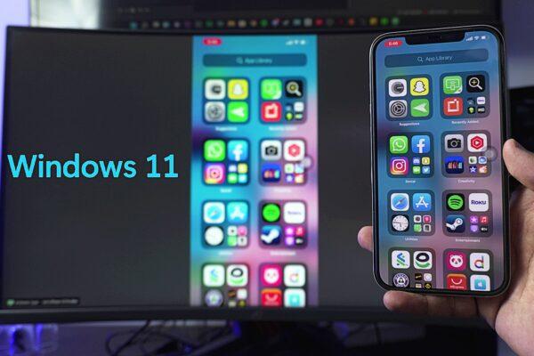 how to screen mirror iphone to windows.jpg
